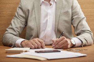 What to know about chapter 7 bankruptcy