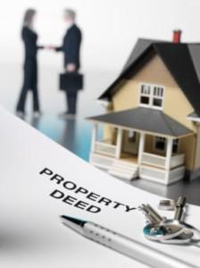 greensboro-real-estate-lawyers