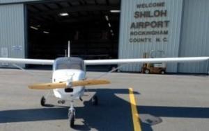 opus aircraft