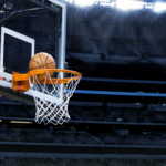 march madness news 2014