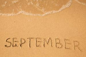 September News